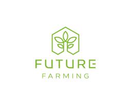 logo-future_farming