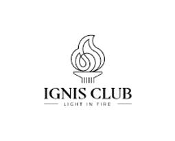 logo-ignis